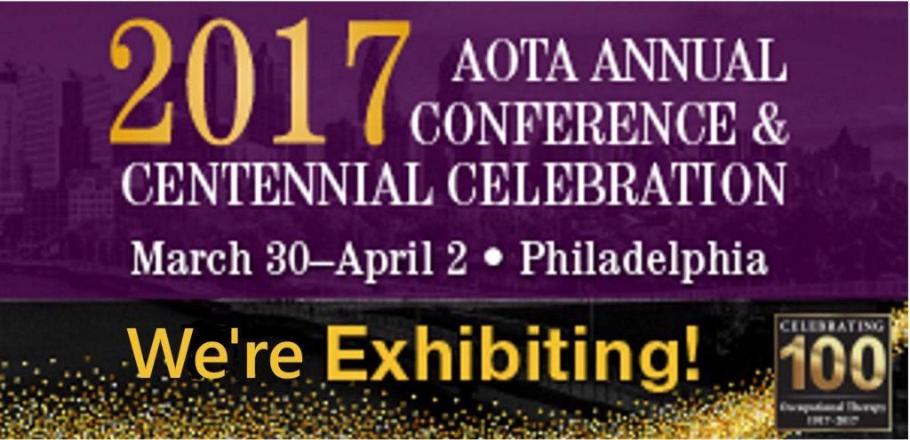 2017-aota-conference