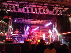 LeadingAge-Country-Music-Concert